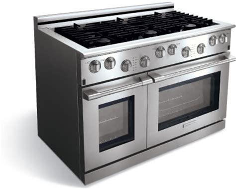 Kitchen And Stove Modern Kitchen Equipments And Modular Kitchen Appliances