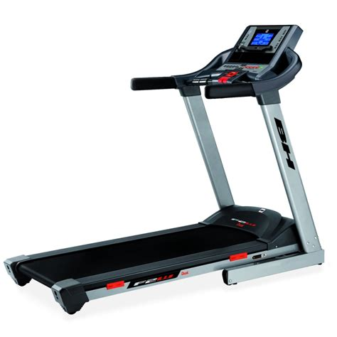 f2w dual home treadmills home equipment