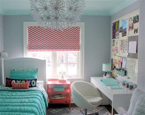 girls bedroom table ls decorating ideas small teenage girl bedrooms memsaheb net