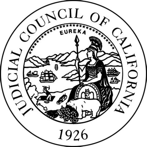 11 Judicial Search Judicial Council Of California