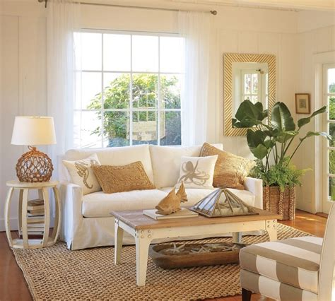 decorating ideas for florida homes ahoi maritime einrichtungsideen f 252 r das wohnzimmer