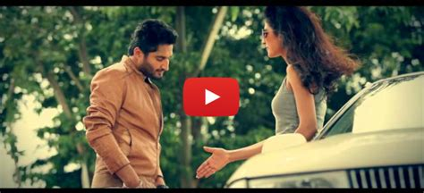 jassi gill images with wife jassi gill wife photos newhairstylesformen2014 com