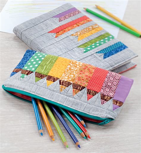 sew gifts back to school cool sewing projects stitch this