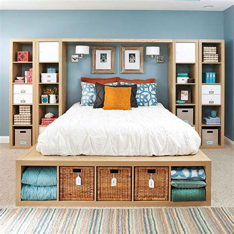 copy  bedrooms  creative storage ideas bedroom