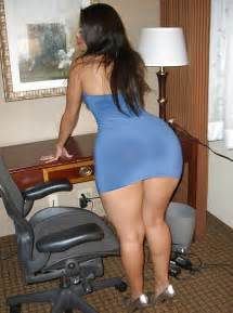 amateur latinas bending over cheek amateur mature pictures candid big butt bend over ass