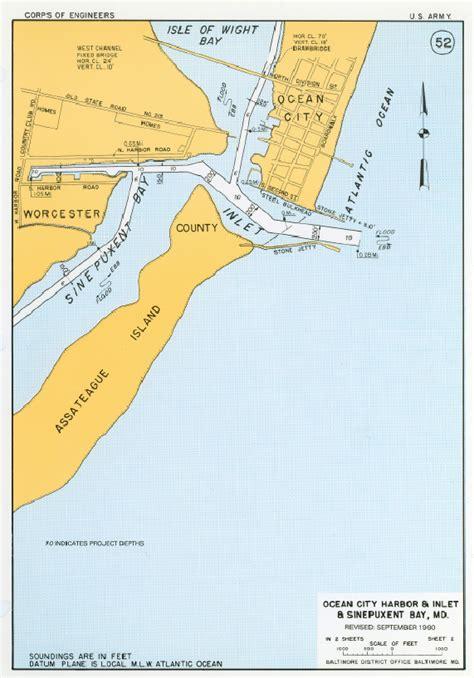 maryland dma map maryland dma map swimnova