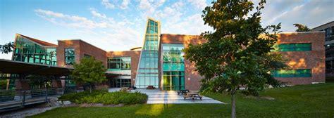 Mohawk College Us Letter alumni us mohawk college toronto canada area