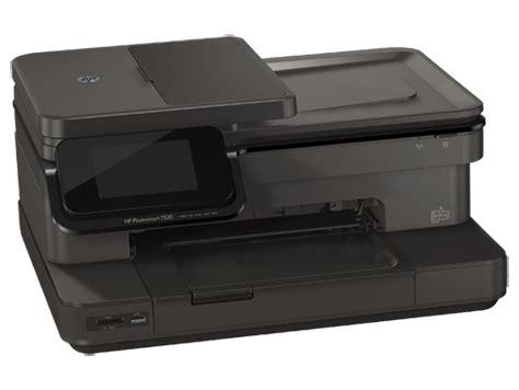 hp photosmart 7520 e all in one printer amazon co uk computers hp photosmart 7520 e all in one printer cz045a hp 174 singapore