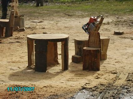 accredited woodworking schools a quot chair quot www chainsawcoursesnswstatewide