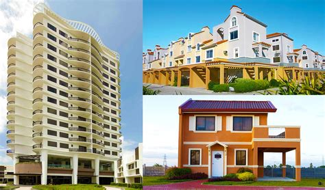 buying a house in the philippines buying a house in the philippines a how to guide autos post
