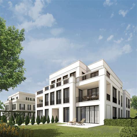neoclassical homes villa rosensteinweg berlin architecture