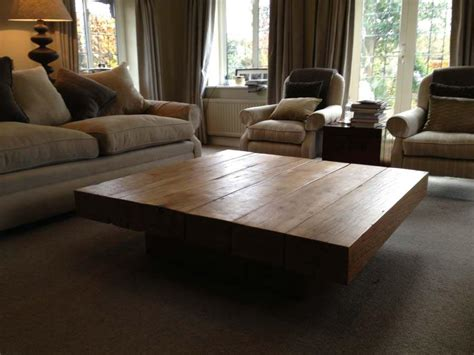 low white coffee table low square coffee table coffee table design ideas