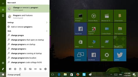 tutorial to use windows 10 how to use internet explorer 11 on windows 10 wincentral
