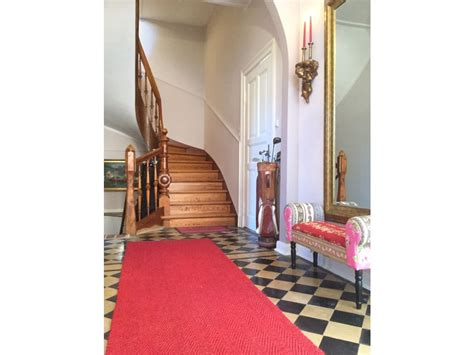 roten teppich ferienwohnung quot loftvorsylt quot nordfriesland schleswig