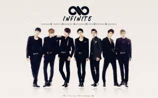 Infinate Cous Infinite Images Infinite Wallpaper Photos 33674581