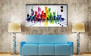 wohnzimmer modern wandbilder wohnzimmer modern