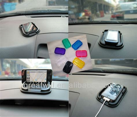 useful accessories for cars interior 2017