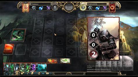 Magical Seira3 might and magic duel of chions seria 3 6 1 necr 243 polis