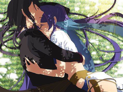 cute hd hug wallpaper cute anime people hugging wallpaper hd 1080p i hd images