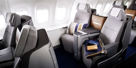 www business lufthansa to fly airbus a380 to new delhi from october 27