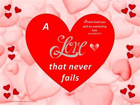valentines day verse bible quotes about valentines day quotesgram
