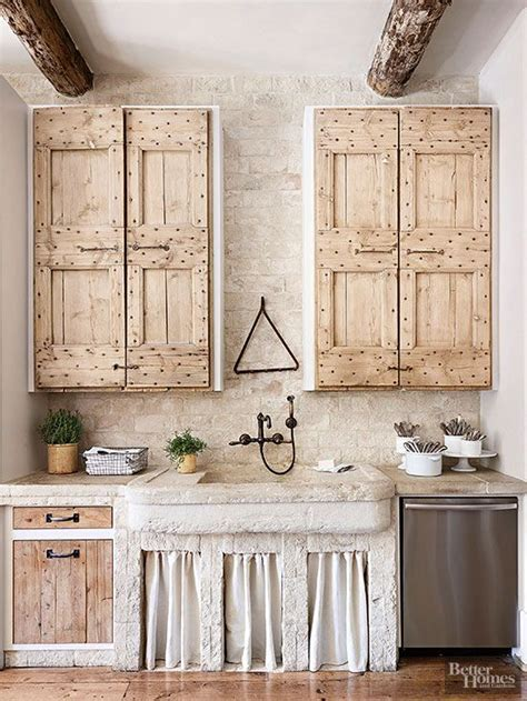 kitchen faucet ideas rustic kitchen faucet ideas joanna gaines rustic kitchen ideas parisians sinks and cabinets