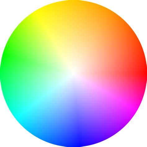 rainbow color wheel rainbow gradient colour wheel rainbow colours