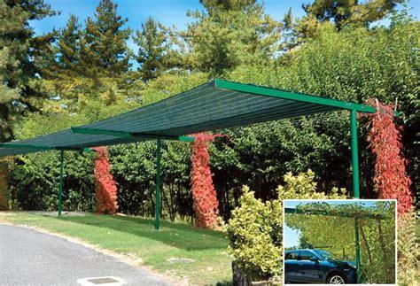 tettoie in ferro per auto prezzi tettoia in ferro per auto fai da te con tettoie in ferro