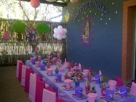Children S Decorations - photo gallery endless venue and boot c