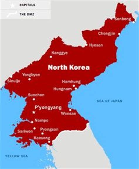 5 themes of geography north korea liberty in north korea on pinterest north korea liberty