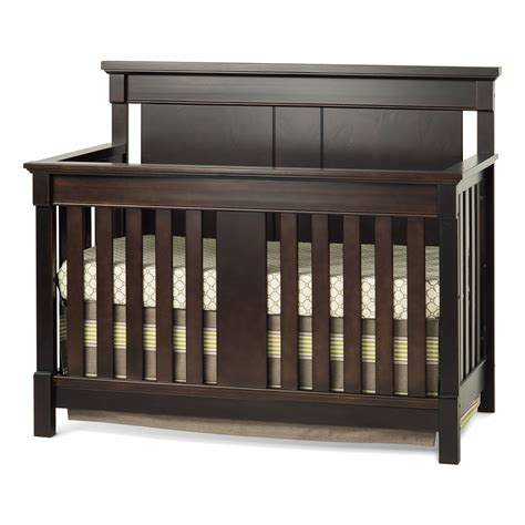 Baby Appleseed Crib Reviews by Convertible Crib Sets Marcella Convertible Crib In