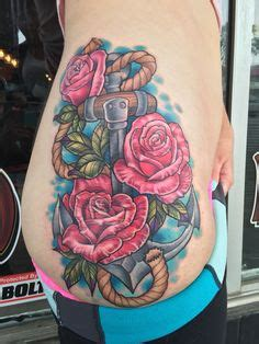 tattoo edmonton whyte cover up by erin storm at bombshell tattoo edmonton