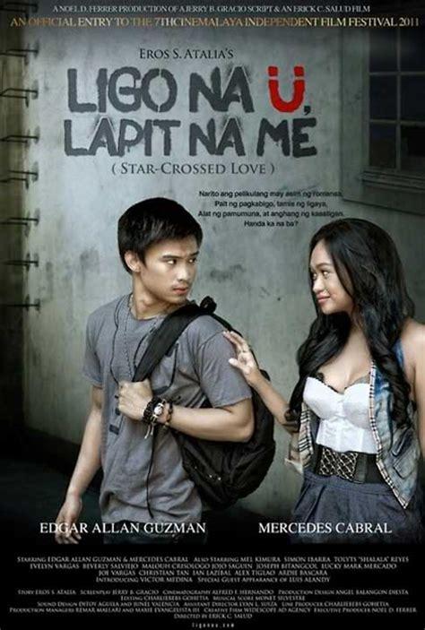 pinoy new tagalog movies tagalog movie list 2014 newhairstylesformen2014 com
