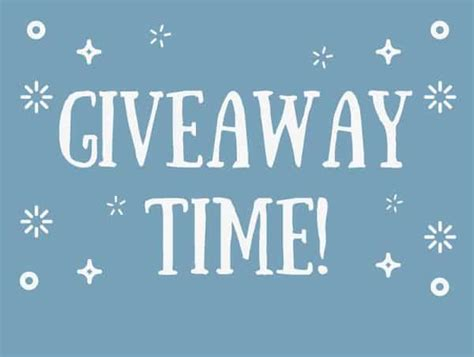 Giveaway Time - holle organic infant formula giveaway mommy to max