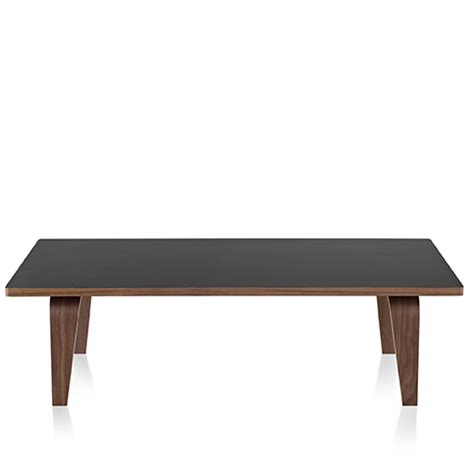 eames rectangular coffee table eames office