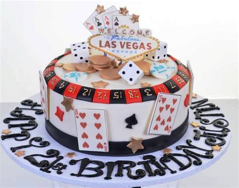 cake las vegas 12 best images about 50th vegas cakes on