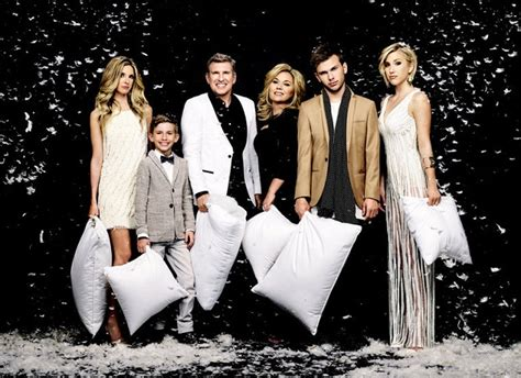 Chrisley Knows Best Review This Family May Be Nuts But | chrisley knows best review this family may be nuts but