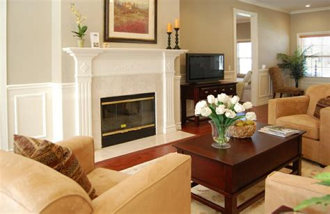 living room staging living room staging photos kansas city real estate