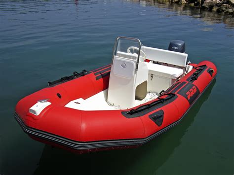 inflatable boats uk ebay what is a rigid hull inflatable boat ebay