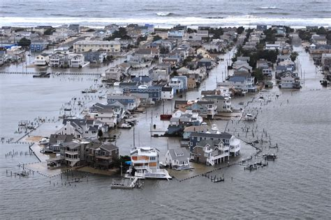 boats for sale on long beach island nj superstorm sandy leaves a path of destruction along the