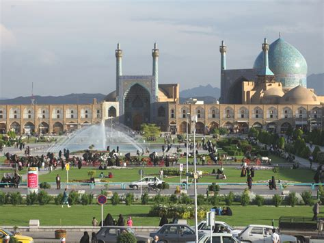 travel ideas tips best places to see in travel tips top 5 places to visit in iran mir corporation