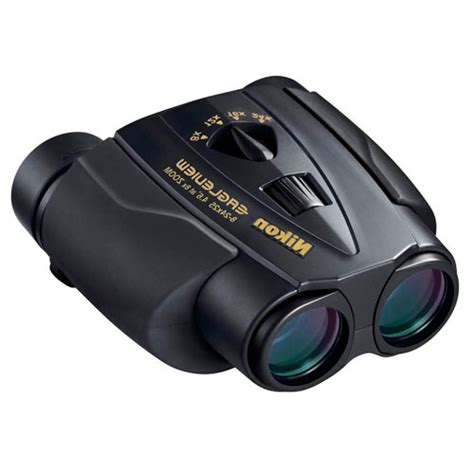 Unkaputtbar Nikon Pr 228 nikon eagleview 8 24x25 cf