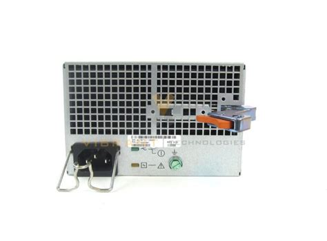 2u 8 Watt Triband emc 071 000 541 vnx 400 watt 2u dae power supply