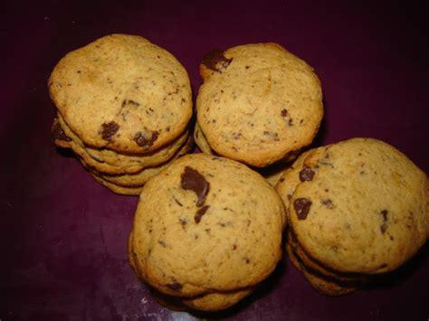 d馗orer une cuisine cookies 224 la p 226 te de sp 233 culoos