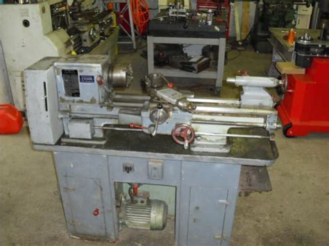 used bench lathes for sale used wood lathe for sale uk