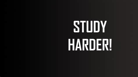 How To Make Background Of The Study In Research Paper - wallpapers of study wallpaper cave