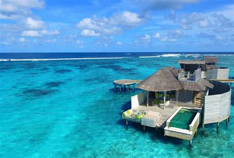six senses laamu maldives laamu resorts maldives luxury resort six senses laamu