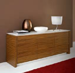 furniture cabinets living room living room sideboard sideboards pinterest living
