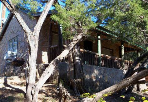 Turner Falls Park Cabins by 25 Best Ideas About Turner Falls Cabins On