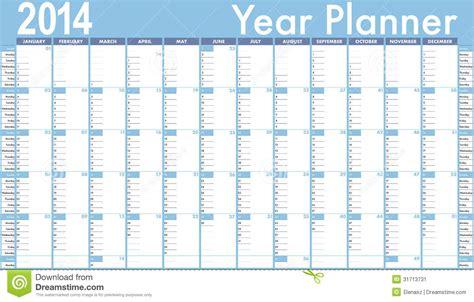 printable week number calendar 2014 7 best images of work week calendar 2014 printable year